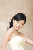 編織浪漫。Calier  新娘秘書。Tina studio:1699804996.jpg