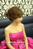 品欣訂婚。新娘秘書Tina Hu:1382893749.jpg