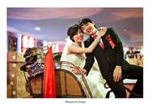 愛笑天使。佩蓉結婚   新娘秘書。Tina Hu:1794758515.jpg