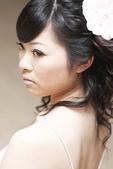 俏麗甜心(1)。佩純 新娘秘書。Tina Hu:1051030776.jpg