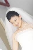 時尚風華。YOYO  新娘秘書。Tina studio:1340313386.jpg
