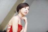 鑽漾時尚。Apple  新娘秘書。Tina Hu:1118640238.jpg