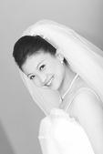 時尚風華。YOYO  新娘秘書。Tina studio:1340313424.jpg