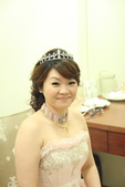 浪漫約定。子青文定  (亞太會館/凱瑟琳)    新娘秘書。Tina studio:1971989642.jpg