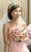 婉約。慧芳訂結同天  (台北天皇會館)  新娘秘書。Tina Hu :1712530776.jpg