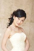 編織浪漫。Calier  新娘秘書。Tina studio:1699804984.jpg