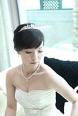 雅芬新娘。婚宴  (雲林)      新娘秘書。Tina studio:1664887366.jpg