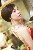 鑽漾時尚。Apple  新娘秘書。Tina Hu:1118646789.jpg