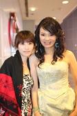 幸福璀璨。mandy (晶華城雅悅會館) 新娘秘書。Tina studio:1750360631.jpg