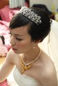 雅芬新娘。婚宴  (雲林)      新娘秘書。Tina studio:1664887379.jpg