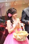 佩雯新娘訂結同天。新娘秘書Tina.H:1639986622.jpg