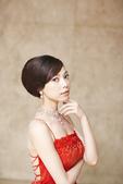 鑽漾時尚。Apple  新娘秘書。Tina Hu:1118646801.jpg