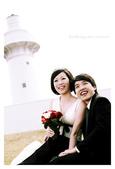 愛相隨。志威.佩蓉 (旅。墾丁)    新娘秘書。Tina Hu:1123804323.jpg
