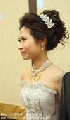 華麗。品嫻文定  (中壢天皇會館)   新娘秘書。Tina Hu:1032051133.jpg