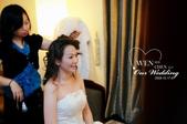 柔美。孟君結婚  (福華飯店)   新娘秘書。Tina Hu:1371946026.jpg