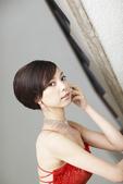 鑽漾時尚。Apple  新娘秘書。Tina Hu:1118646814.jpg