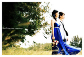 愛相隨。志威.佩蓉 (旅。墾丁)    新娘秘書。Tina Hu:1123804312.jpg