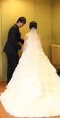嫺靜。美玲結婚   新娘秘書。Tina Studio:1381706963.jpg