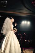 無與倫比的幸福。Mitzi結婚(喜來登飯店)新娘秘書。Tina Hu:1616479105.jpg
