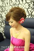 品欣訂婚。新娘秘書Tina Hu:1382893750.jpg
