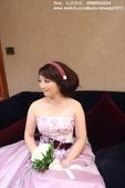 甜美無雙。Peggy (喜來登飯店/凱瑟琳)  新娘秘書。Tina Hu:1495052612.jpg