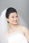 時尚風華。YOYO  新娘秘書。Tina studio:1340313387.jpg