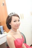 Mitzi文定單妝    新娘秘書。Tina studio:1621517924.jpg