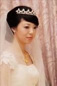典雅新娘。宜蓁迎娶 新娘秘書。Tina studio:1076180968.jpg