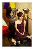 愛笑天使。佩蓉結婚   新娘秘書。Tina Hu:1794758516.jpg