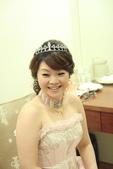 浪漫約定。子青文定  (亞太會館/凱瑟琳)    新娘秘書。Tina studio:1971989643.jpg