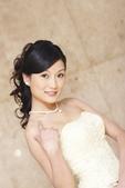 編織浪漫。Calier  新娘秘書。Tina studio:1699804985.jpg