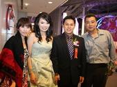 幸福璀璨。mandy (晶華城雅悅會館) 新娘秘書。Tina studio:1750360632.jpg