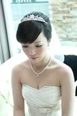 雅芬新娘。婚宴  (雲林)      新娘秘書。Tina studio:1664887367.jpg