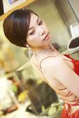 鑽漾時尚。Apple  新娘秘書。Tina Hu:1118646790.jpg