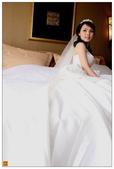 白紗。玉茹     新娘秘書。Tina studio:1472794776.jpg