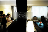 柔美。孟君結婚  (福華飯店)   新娘秘書。Tina Hu:1371946027.jpg