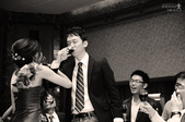 無與倫比的幸福。Mitzi結婚(喜來登飯店)新娘秘書。Tina Hu:1616479108.jpg