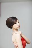 鑽漾時尚。Apple  新娘秘書。Tina Hu:1118646815.jpg
