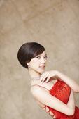 鑽漾時尚。Apple  新娘秘書。Tina Hu:1118646802.jpg