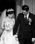 婉約。慧芳訂結同天  (台北天皇會館)  新娘秘書。Tina Hu :1712530779.jpg
