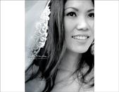 情定卡達。怡嘉耶倫 (放風箏自助婚紗) 新娘秘書。Tina Hu :1393653385.jpg