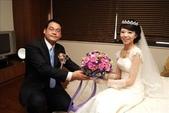 典雅新娘。宜蓁迎娶 新娘秘書。Tina studio:1076180956.jpg