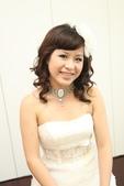 浪漫娃娃。怡菁試妝   新娘秘書。Tina Hu:1852016956.jpg