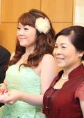 浪漫約定。子青文定  (亞太會館/凱瑟琳)    新娘秘書。Tina studio:1971989671.jpg