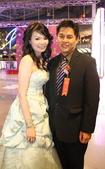 幸福璀璨。mandy (晶華城雅悅會館) 新娘秘書。Tina studio:1750379447.jpg
