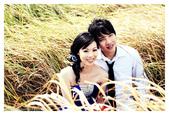 愛相隨。志威.佩蓉 (旅。墾丁)    新娘秘書。Tina Hu:1123804315.jpg