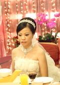 嫺靜。美玲結婚   新娘秘書。Tina Studio:1381706964.jpg