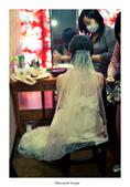 愛笑天使。佩蓉結婚   新娘秘書。Tina Hu:1794758501.jpg