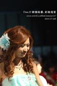 品欣訂婚。新娘秘書Tina Hu:1382893772.jpg
