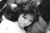 俏麗甜心(1)。佩純 新娘秘書。Tina Hu:1051037302.jpg